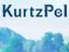 KurtzPel – Обновление с гильдиями и крафтом