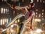 Marvel's Spider-Man: Miles Morales — Стелс и сражения в ролике игрового процесса