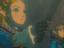 [E3 2019] Анонсирован сиквел The Legend of Zelda: Breath of the Wild