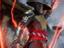 Mortal Kombat 11 — Анонсированы Лю Канг, Кунг Лао и Джакс