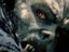 «Морбиус»: в сеть попал первый кадр с Джаредом Лето в образе вампира