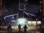Destiny 2 — Сезон «Величие» уже доступен