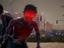[E3 2019] Показан трейлер DLC для State of Decay 2