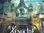 Xenocide: ArchLord Chronicle