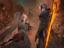 Tales of Arise - Разработчики RPG рассказывают о процессе создания игры