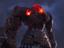 В демке Unreal Engine 5 скрыта пасхалка Konami, которая заставляет большого робота танцевать