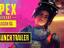 Apex Legends - Анимационный анонс нового героя