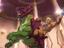 Первые кадры мультсериала «Властелины вселенной: Откровение» от Кевина Смита, авторов Castlevania и Netflix