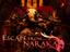 """Escape from Naraka - """"Спидранер в аду"""" выйдет в конце июля"""