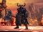 Astellia - К выходу готовятся три легендарных подземелья