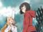 """Аниме-сериал по мотивам """"Пикника на обочине"""" выйдет в январе 2021 года"""