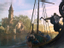 Assassin's Creed Valhalla — Игровой процесс на Xbox Series X в 4K 60 FPS