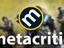 FIFA 20, Generation Zero и еще 8 игр, которые Metacritic назвал худшими в 2019 году