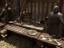 Chronicles of Elyria - Директор Soulbound Studios ищет источники финансирования