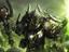 """Wolcen: Lords of Mayhem - Обновление """"Arise"""" стало третьим крупным апдейтом"""