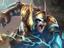 League of Legends - Обновленный Волибир появится в мае
