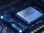 AMD Ryzen 7 5700G разогнали до 4,75 ГГц, и он обогнал Ryzen 7 5800X