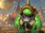 League of Legends: Wild Rift - Новые чемпионы, ARAM и другие планы на будущее
