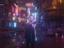 Обзор Hitman 3 - взлеты и падения агента 47