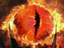 [Обновлено] Разработчиков The Lord of the Rings: Adventure Card Game закроют в феврале