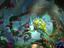 World of Warcraft Classic — От нечего делать топовая гильдия решила потроллить игроков в Кратере Ун'Горо