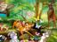 Disney вспомнил про «Бэмби»: в работе CGI-фильм в духе «Короля Льва»
