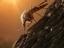 В первом тизер-трейлере «Мира юрского периода: Господство» показали чудо в перьях