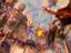 Shadow Warrior 3 — В 17:00 МСК Devolver Digital пройдет главу Way to Motoko в прямом эфире