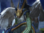 "Гайд: Final Fantasy XIV - Рейд ""Omega:Deltascape V1.0 Savage"""