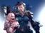 [gamescom 2020] Wasteland 3 - Трейлер по случаю релиза игры