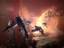 EVE Online — В Новый Эдем возвращается популярная серия ивентов