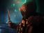 Dragon Age - Новый концепт-арт готовящейся части серии