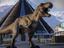 Jurassic World Evolution 2 - В сиквеле будут более масштабные карты, чем в первой части