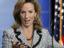 Бывшая советница президента США по нацбезопасности и подруга Котика стала вице-президентом Activision Blizzard