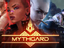Mythgard – Старт открытой бета-версии