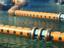 Satisfactory - Грядущий патч обновит систему водопровода