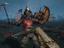 Chivalry 2 — Рыцари, в бой! Релизный трейлер брутального экшена