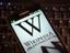 На создание отечественной «Википедии» уйдут 3 года и ₽2 миллиарда