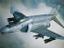 "Ace Combat 7: Skies Unknown - Тизер операции ""Sighthound"""