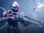 Destiny 2 - Квестовая цепочка на новую экзотическую винтовку и ее особенности