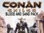 Conan Exiles – Новое контентное обновление