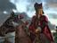 [Стрим] Total War: Three Kingdoms - Эпоха Троецарствия