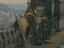 В Valheim появился Драконий Предел из The Elder Scrolls V: Skyrim