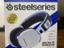 Обзор SteelSeries Arctis 7P Wireless