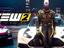 The Crew 2 – К игре вышло бесплатное дополнение Blazing Shots