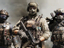 """Call of Duty Mobile - В игре появится зомби-режим и """"Королевская битва"""""""