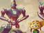 [Халява] Владельцы PlayStation могут бесплатно забрать Ratchet & Clank от Insomniac