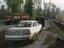 Стрим: Escape from Tarkov - Отправляемся на новую вылазку