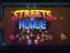 Анархический рогалик Streets of Rogue теперь доступен на основных платформах
