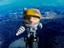 League of Legends - Астронавт Тимо отправился в космос. Грядет финал весеннего сплита Континентальной лиги